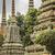 temple · bâtiment · été · église · Voyage · pierre - photo stock © Mariusz_Prusaczyk