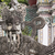 kamień · opiekun · Tajlandia · chińczyk · Bangkok · boga - zdjęcia stock © mariusz_prusaczyk