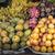 открытых · воздуха · фрукты · рынке · деревне · Бали - Сток-фото © mariusz_prusaczyk