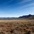 hegyek · kék · ég · citromsárga · mezők · Dél-Afrika · erdő - stock fotó © markdescande