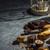 миндаль · Cookies · темно · ключевые · вкусный · здорового - Сток-фото © markova64el