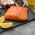 ingredients for tartare sauce from a salmon stock photo © markova64el