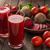 сока · овощей · темно · диеты - Сток-фото © markova64el