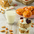 подготовленный · Ингредиенты · богатых · Витамины · полезные · ископаемые · полезный - Сток-фото © markova64el