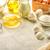 Ингредиенты · белый · копия · пространства · здоровья - Сток-фото © markova64el