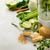 préparé · ingrédients · riche · vitamines · minéraux · utile - photo stock © markova64el