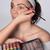 renk · düzeltme · resim · yazı · dijital · kâğıt · çalışmak - stok fotoğraf © maros_b