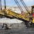szén · bányászat · technológia · ipari · gép · elektromosság - stock fotó © martin33