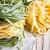 İtalyan · masa · örtüsü · fotoğraf · geleneksel · doku · piknik - stok fotoğraf © marylooo