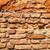 rustico · vecchio · muro · di · mattoni · texture · pattern · urbana - foto d'archivio © marylooo