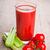 véres · zeller · üveg · asztal · piros · bors - stock fotó © marylooo