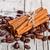 aromás · kávé · fahéj · étel · természet · űr - stock fotó © marylooo