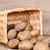 корзины · свежие · картофель · деревенский · зеленый - Сток-фото © marylooo