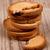 snack crackers stack stock photo © marylooo