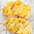 greggio · maccheroni · vacanze · pranzo · stile · di · vita · freddo - foto d'archivio © marylooo