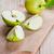 ahşap · yeşil · kahverengi · doku - stok fotoğraf © marylooo