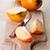 maduro · cuchillo · naturaleza · salud · fondo - foto stock © marylooo