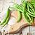 string · boon · voedsel · tuin · groene · diner - stockfoto © marylooo