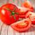 verdure · fresche · aceto · erbe · pepe · aglio · cetriolo - foto d'archivio © marylooo