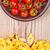 maccheroni · bianco · casa · alimentare · home - foto d'archivio © marylooo