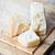 parmesan cheese stock photo © marylooo