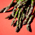 asperges · alimentaire · groupe · couleur · objets - photo stock © marylooo