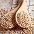złoty · pszenicy · dwa · dojrzały · zbóż · do · góry · nogami - zdjęcia stock © marylooo