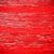 wooden red door background stock photo © marylooo