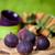 maduro · textura · jardim · fundo · verão · grupo - foto stock © marylooo
