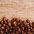 fresh coffee beans stock photo © marylooo