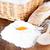 naturaleza · muerta · pan · harina · huevos - foto stock © marylooo