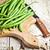 文字列 · 豆 · 食品 · 庭園 · 緑 · ディナー - ストックフォト © marylooo