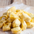 uncooked tortellini stock photo © marylooo