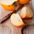 maduro · frutas · fondo · naranja · verde · rojo - foto stock © marylooo