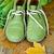 クローズアップ · ブラウン · ブーツ · ファッション · 作業 · 行使 - ストックフォト © marylooo