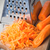 metal grater and carrot stock photo © marylooo