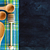 masa · örtüsü · tekstil · tahta · doku · dizayn · mutfak - stok fotoğraf © marylooo