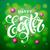 kellemes · húsvétot · dekoratív · tojások · fogantyú · tollak · fehér - stock fotó © marysan