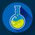 laboratoire · design · style · illustration · élevé · qualité - photo stock © marysan