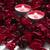 バレンタイン · 光 · フローラル · 手 · 図面 - ストックフォト © marysan