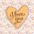 cuore · mamma · carta · strappata · messaggio · madri · giorno - foto d'archivio © marysan