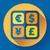 monnaie · échange · signe · icône · symbole · argent - photo stock © marysan