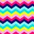 naadloos · patroon · textuur · ontwerp · achtergrond · print - stockfoto © marysan