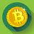 vector · web · icon · net · bancaire · mijnbouw · financieren - stockfoto © marysan