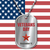 żołnierzy · napaść · USA · banderą · amerykański · armii - zdjęcia stock © maryvalery
