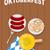 кружка · пива · крендельки · Октоберфест · продовольствие · пить - Сток-фото © maryvalery