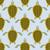 flock of sea turtles water turtle seamless pattern vector back stock photo © maryvalery