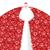 脂肪 · 妖精 · 3dのレンダリング · 花 · 夏 · 楽しい - ストックフォト © maryvalery