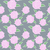 valentine · padrões · 12 · diferente · rosa · papel - foto stock © maryvalery