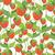 свежие · клубника · фрукты · шаблон · розовый · красный - Сток-фото © maryvalery